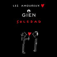 Les Amoureux / Влюблённые