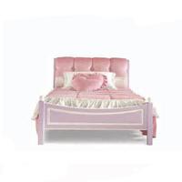 """Кровать """"Bacci"""""""