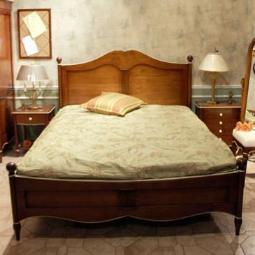 """Кровать """"Улыбка ангела""""(160х200)"""