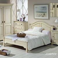 """Кровать в стиле прованс """"JOSEPHINE"""""""