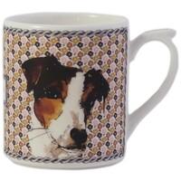 Кружка. Darling Dog Clovis & Myrtille gien