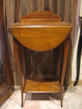 Столик телефонный 2529-12-DA