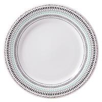Обеденная тарелка  Coquettes gien