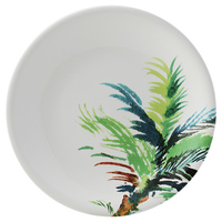 Обеденная тарелка Jardins Extraordinaires gien