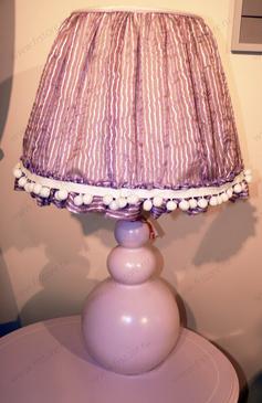 """Лампа """"Bacci"""""""