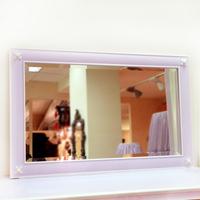 "Зеркало настенное ""Bacc"""