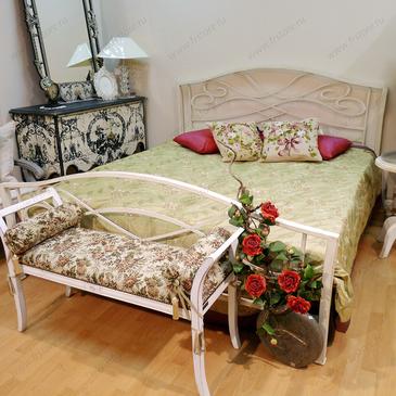 """Кровать""""Tosca"""" (180х200)"""