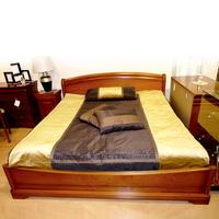 """Кровать """"Tania"""" (180х200)"""