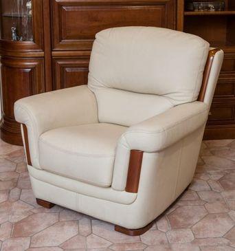 Кресло B Marly арт.Пазада