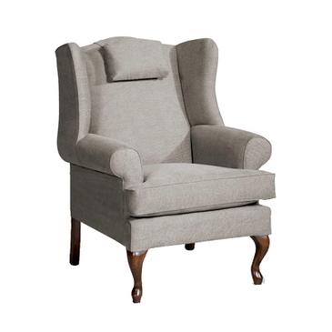 Кресло-Релакс Queen Ann