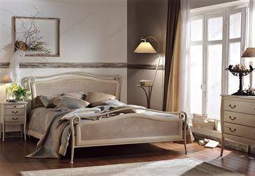 """Кровать """"Pompadour"""" (180х200)"""
