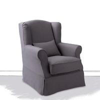 Кресло Salome