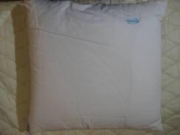 Simmons подушка ортопедическая 60х60