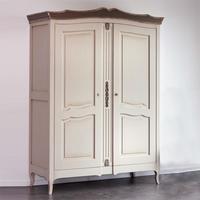 Шкаф двухдверный Hysope 1002