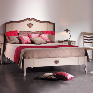 Кровать Hysope 1023