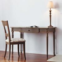 Письменный стол Siguier 0961