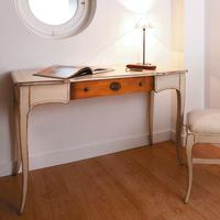 Письменный стол Siguier 1013
