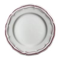 Десертная тарелка. Filet Rose gien