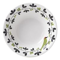 Тарелка для завтрака Le Secret gien