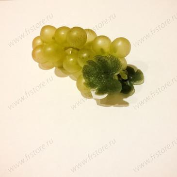 Ветка винограда
